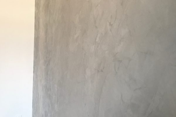 Peintre Décorateur Grenoble