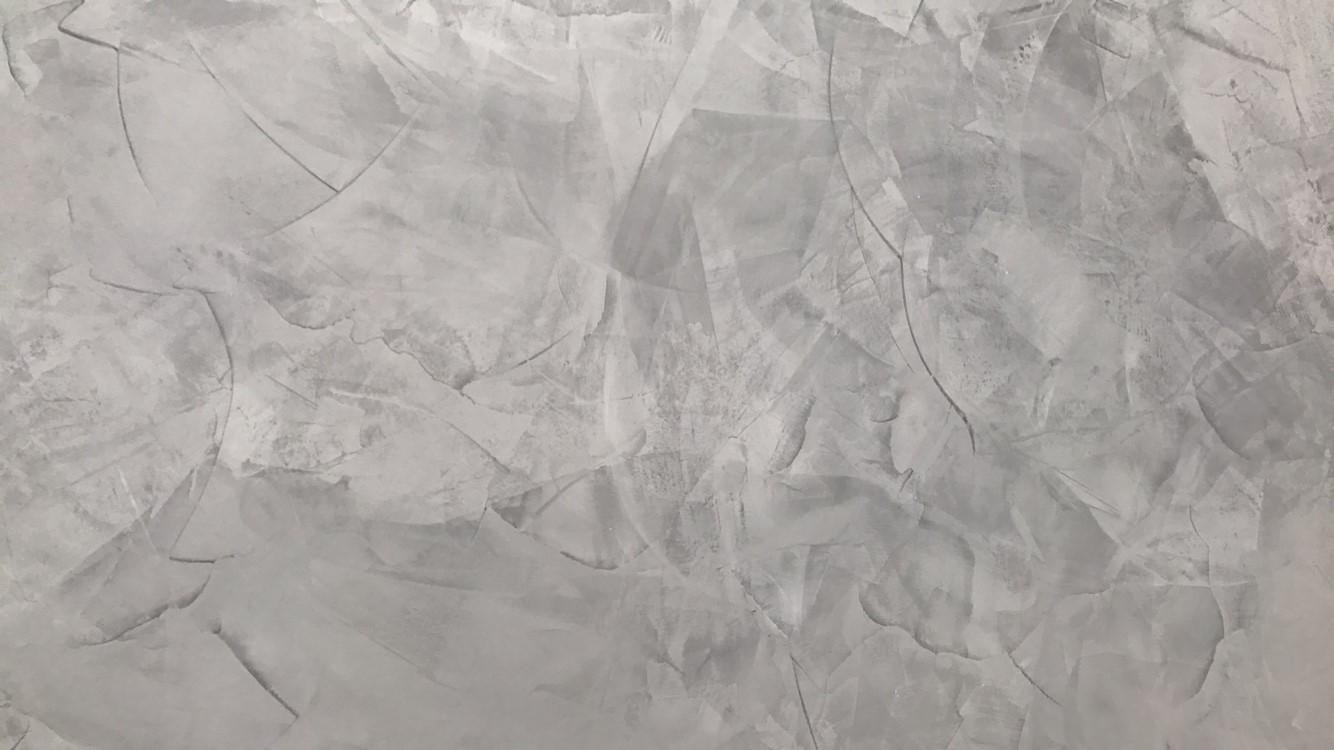 Peinture Décoration Grenoble
